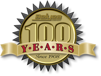 Belyea Power - 100 Years and Counting